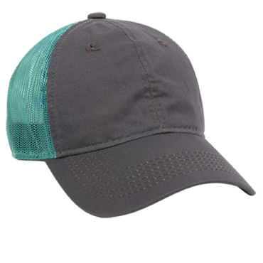 1f2fb478a Your Complete Guide to Ordering Custom Embroidered Caps for Your ...